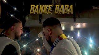 DANKE BABA! - KIK TOURBLOG