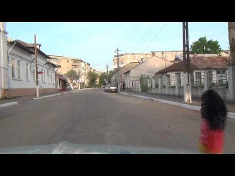 Barbati din Sibiu care cauta femei singure din Drobeta Turnu Severin