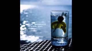 Yuichi Watanabe   With You