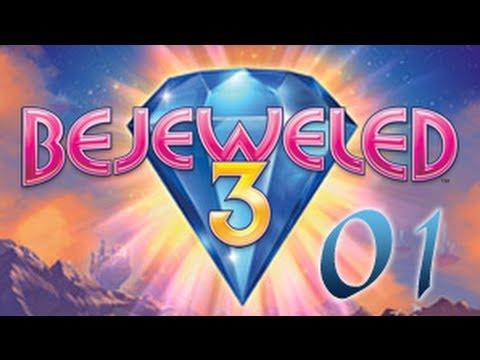 Bejeweled 3 Playstation 3