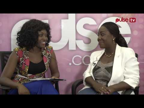 Pulse TV: 7 stylish men in Ghana with Style Coach Ms ...