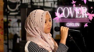 Hanin Dhiya - Kau Yang Sembunyi Cover by Orlin (LIVE COVER)