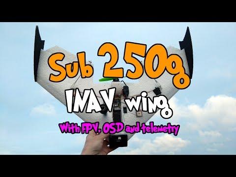 -sub-250g-inav-fpv-wing-drone-build