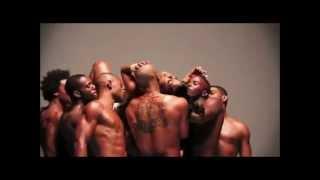 Kelly Rowland - Can't Nobody HD With Lyrics in Description