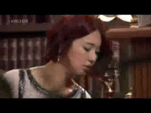 [Fanmade Mv] Yoon Eun Hye & Lee Min Ho: Part 3 -- Every reason to fight for