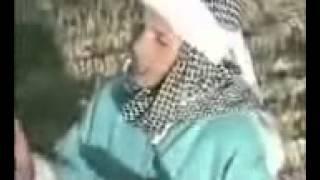 اجمل نشيد مغربي رووووووووعة الله يامولانا