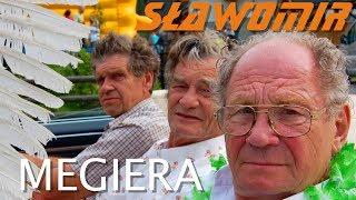 SŁAWOMIR -  Megiera ( Official Video Clip HIT 2015 )