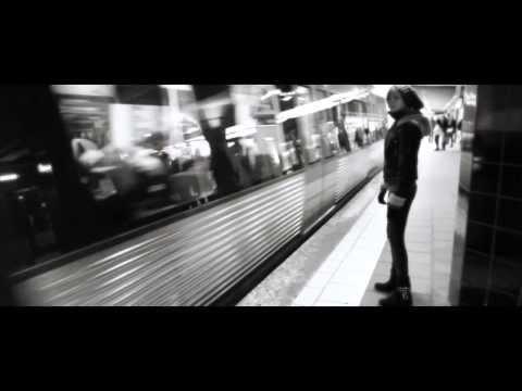 Michael J Scott - The Message  (Acoustic)