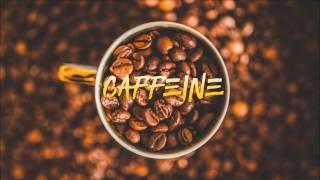 Mat Weasel & Dr. Looney - Caffeine