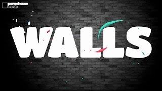 Sophie Francis - Walls (Official fan video)