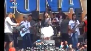 Download lagu Monata Live 2014 Cabe Cabean Alvi Damayanti Mp3