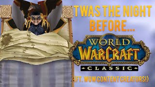 quality of life classic wow - TH-Clip