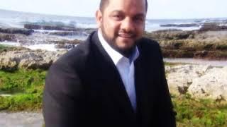 أذكر كلامك أول أيام الكلام - رائعة المنشد حسين الأكراف
