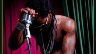 Flo Rida ft. Lil Wayne - Fresh I Stay