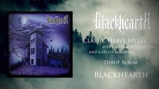 BLACKHEARTH