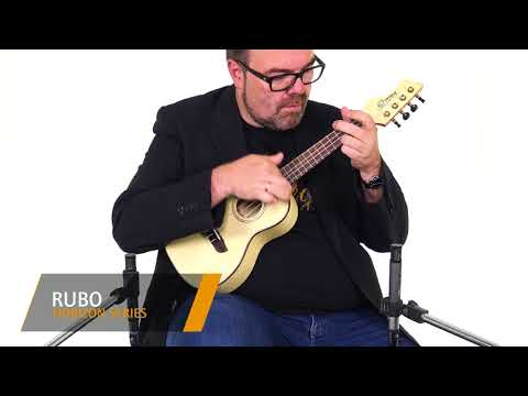 OrtegaGuitars_RUBO_ProductVideo
