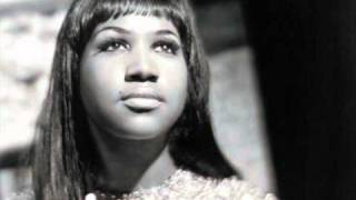 Sis.Aretha Franklin-Give Yourself To Jesus