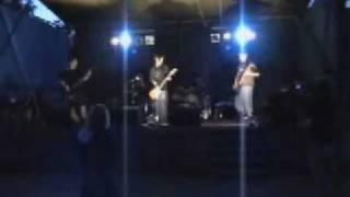 Video Factory 2007