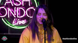 Billie Eilish roasts her brother Finneas O'Connell in the CUTEST way possible