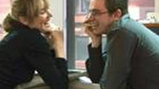 How To Have A Secret Affair At Work