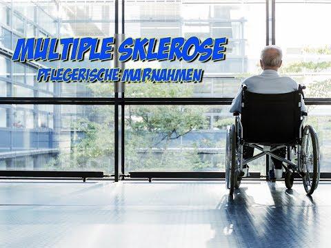 Hypertensive Krise klinische Leitlinien