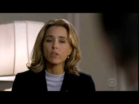 Madam Secretary 1.02 (Preview)