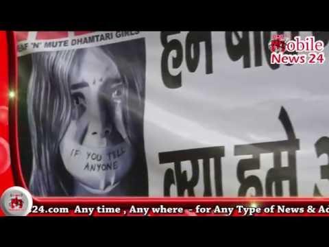 today's latest news kejriwal demolished thousand houses