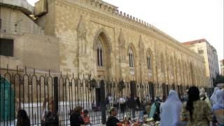 تحميل و استماع محمد عبد المطلب - ساكن في حي السيدة MP3