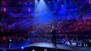 John Farnham - '247365' (Live)