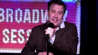Greg Reuter - You (Prettier Than) (Stephen Lynch)