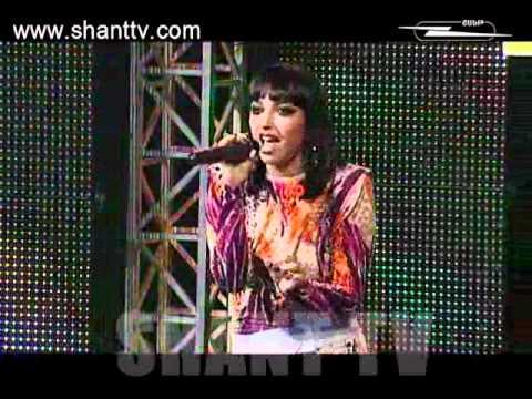 01 Jessie J 08 07 2012