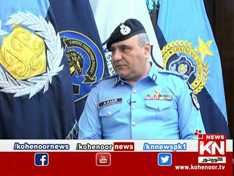 Apne Loog 29 September 2020 | Kohenoor News Pakistan