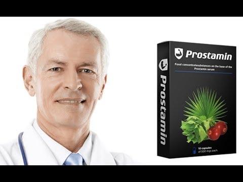 Curare prostata guida forte