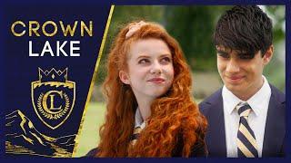"CROWN LAKE   Season 1   Ep. 4: ""Girl's Rule"""