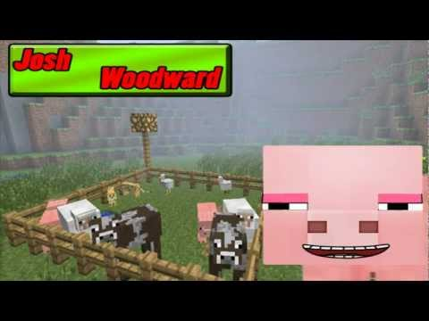 Optifine HD A2 Preview 1 2 4 / 1 2 5 Minecraft Mod Review