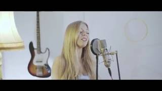 False Alarm - Becky Hill (Video)