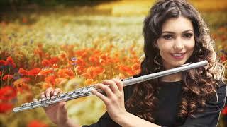 Instrumental De Flauta Celestial Music Musica De Fondo De Flauta Relajante Para La Paz