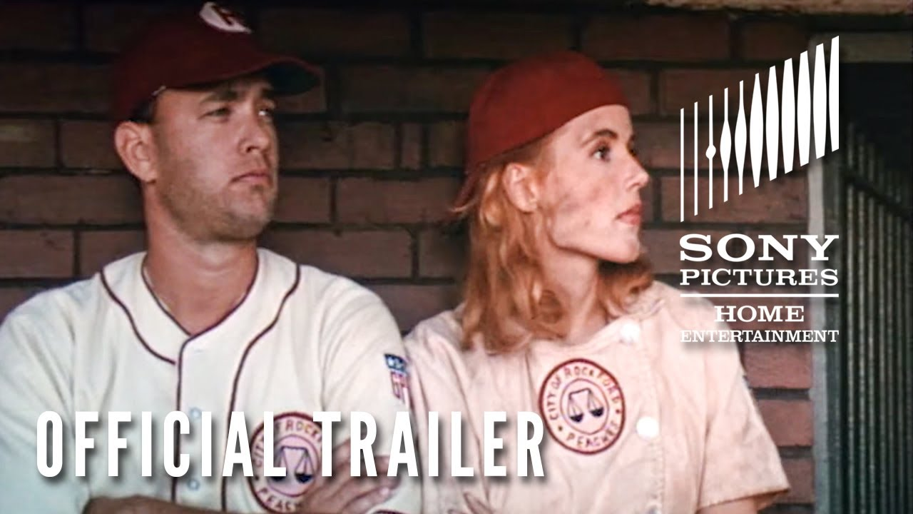 A League Of Their Own Movie Film Comedy Drama Family Storyline Trailer Star Cast Crew Box Office Collection Alain—and it's an unexpected battle of mega charizard x versus mega charizard y, as trevor reveals just how hard. filmoria