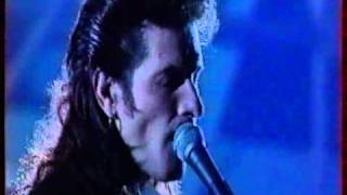 Willy DeVille - Stand By Me