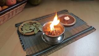 Burn A Bay Leaf in Your House - You Will Be Amazed By The Results