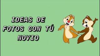 Frasesamor Goals Tumblr Frases De Amor Tumblr Para Mi Novio