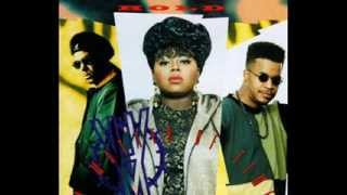 Vertical Hold Angie Stone 7 6 5 For Love Music