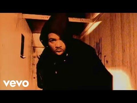 Method Man 1995