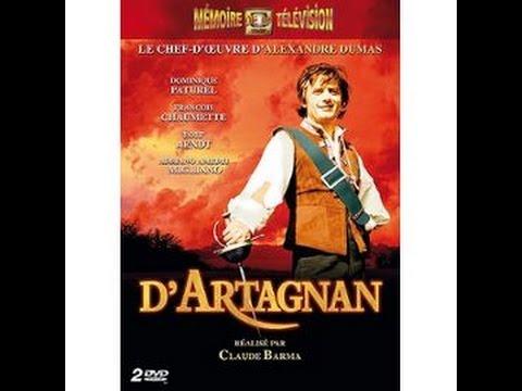 RARE EO 1700 MÉMOIRES DE D'ARTAGNAN 3 volumes BON EXEMPLAIRE
