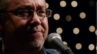 World Party - Put The Message In The Box (Live on KEXP)
