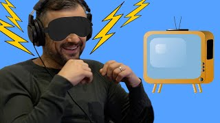 Why People Are Starting to Watch Videos Differently | Dailyvee 583