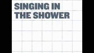 Nobody Understands Me - Singing in the shower