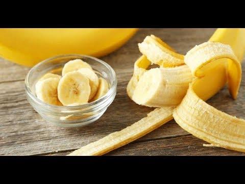 Худею/Банановая диета/Сколько сбросила🙂