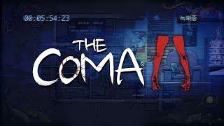 Halloween Teaser - The Coma 2 (WT)