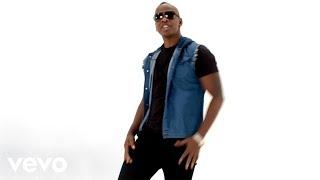 Mr. Vegas - Dancehall Dabb (Official Video)